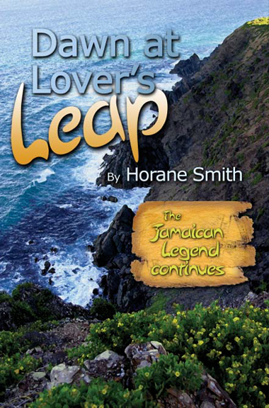 Dawn at Lover's Leap: The Jamaican Legend Continues