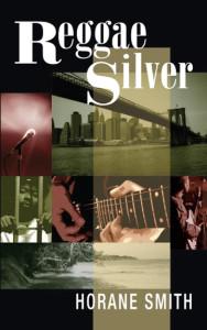 Reggae Silver