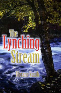The Lynching Stream