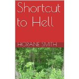 Available only on AmazonKindle $5.61