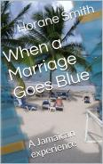 Available only on AmazonKindle $7.99